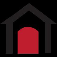 @isaiah117house Profile Image | Linktree