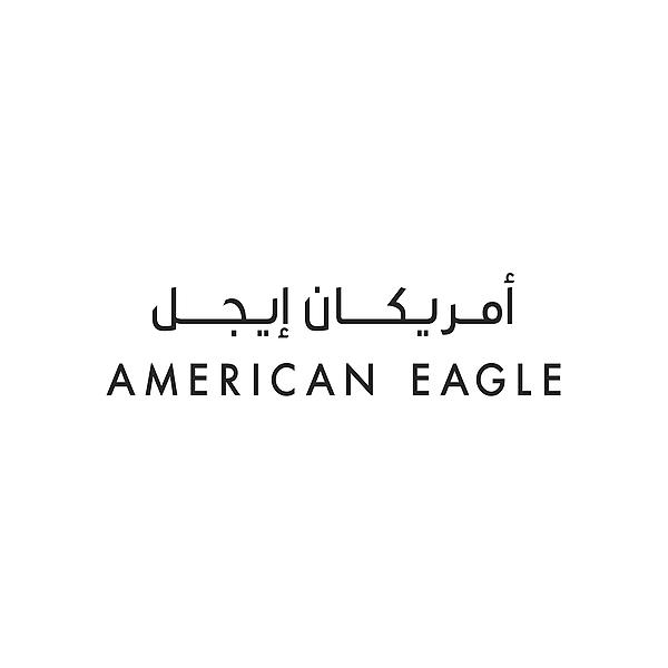 Shop AE online (AEMENA_Website) Profile Image | Linktree