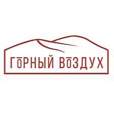 @gor_vozduh Profile Image   Linktree