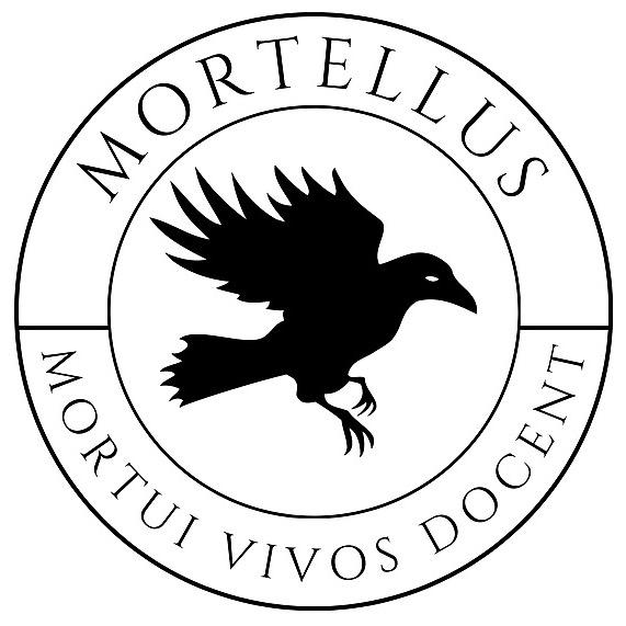 Mortellus (acrowandthedead) Profile Image | Linktree