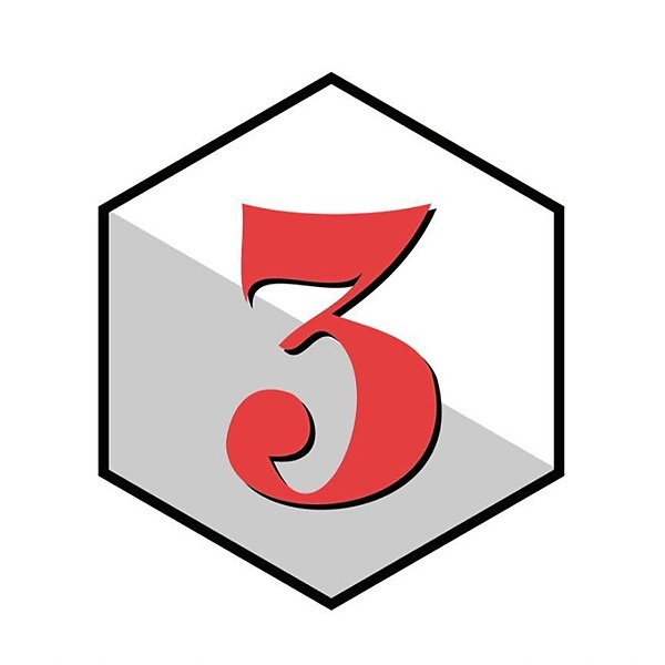@3sonsbrewingco Profile Image | Linktree