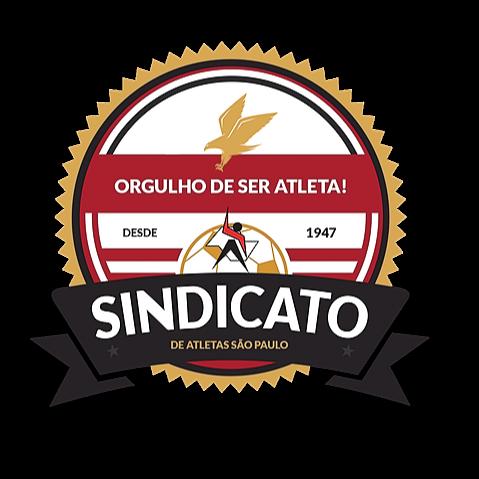 @sindicatodeatletassp Profile Image | Linktree
