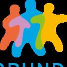 @agendaalsergrund Profile Image | Linktree