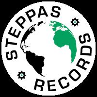 Steppas Records (steppas) Profile Image | Linktree