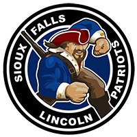 Career Launch Lincoln High School Link Thumbnail | Linktree