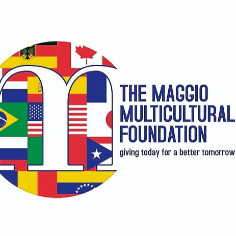 @kristimaggio Amazon Smile Donates .5% of Your Purchases To Education & Maggio Multicultural Foundation Link Thumbnail | Linktree