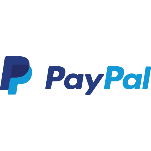 @sherikaplan Love Donations- on Paypal Link Thumbnail   Linktree