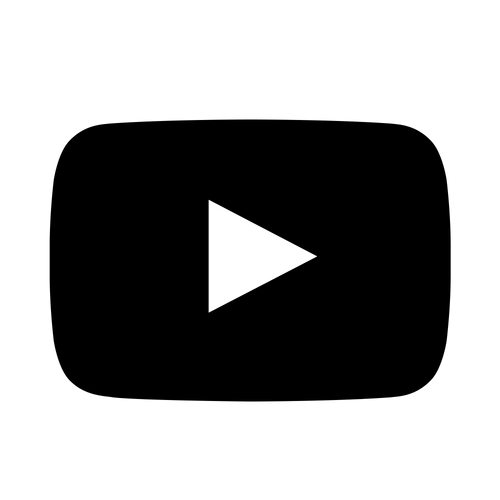 Latest Youtube Video