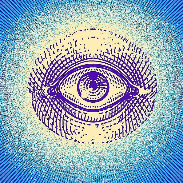 @thedamndevils Profile Image | Linktree