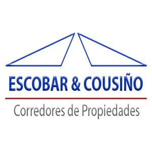 @eycpropiedades_ Profile Image | Linktree