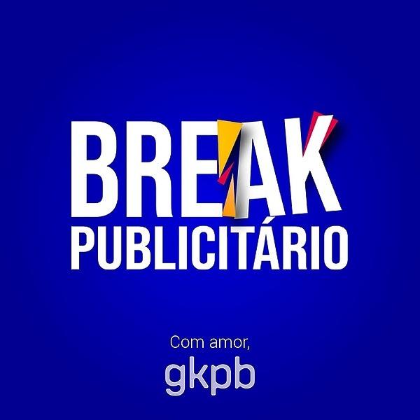 @BreakPublicitario Profile Image | Linktree