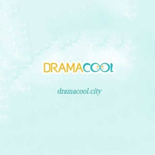 Dramacool City (dramacoolfree) Profile Image   Linktree
