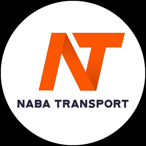 Naba Transport (NabaRentCar) Profile Image | Linktree