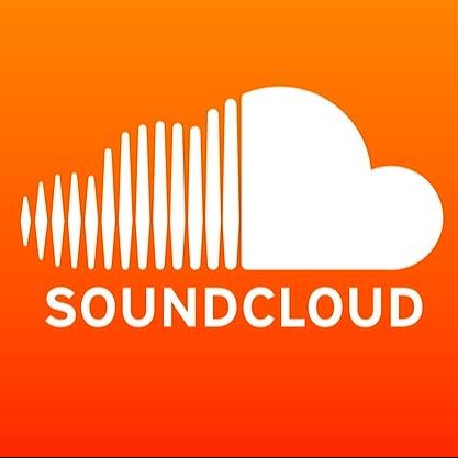 SoundCloud:🔗