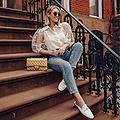 @fashionhr Ženstvene prozirne bluze koje će upriličiti baš svaki izlazak Link Thumbnail | Linktree