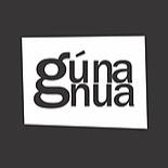 Gúna Nua (gunanua) Profile Image | Linktree