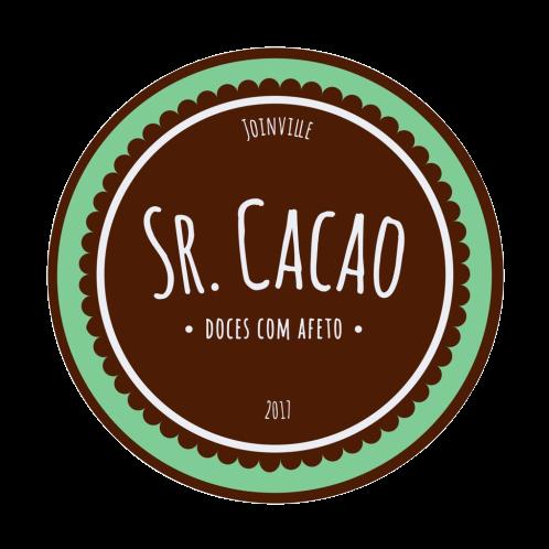 @srcacao Profile Image | Linktree