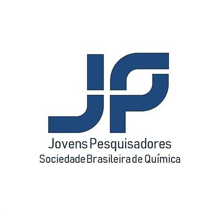 @jpsbq Profile Image   Linktree