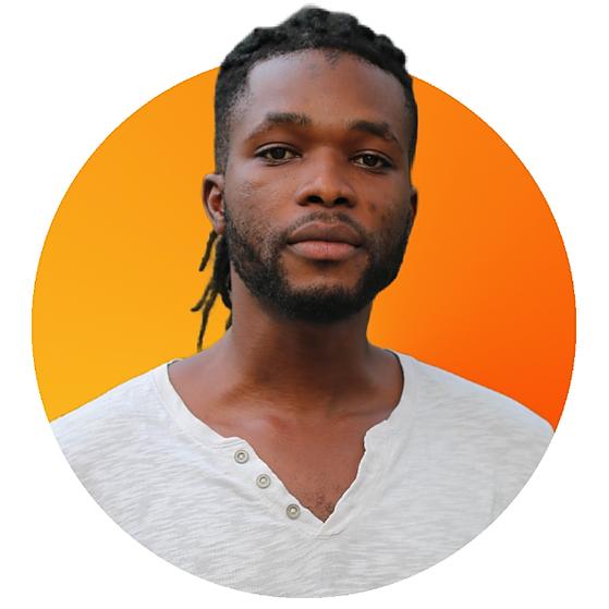 @Selsy Profile Image | Linktree