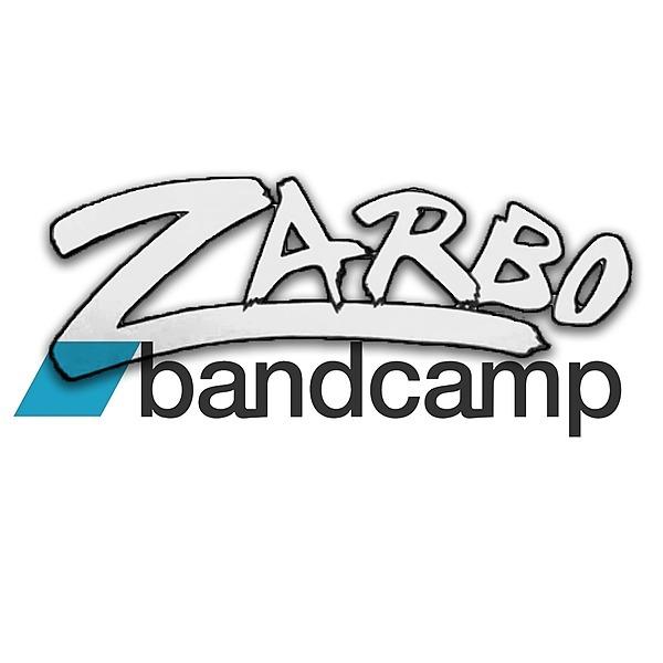 @Zarbo Zarbo on Bandcamp Link Thumbnail | Linktree