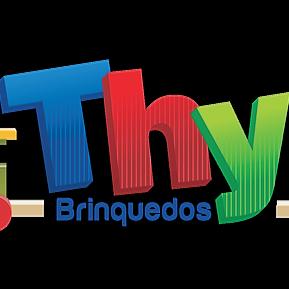 Thy Brinquedos 02