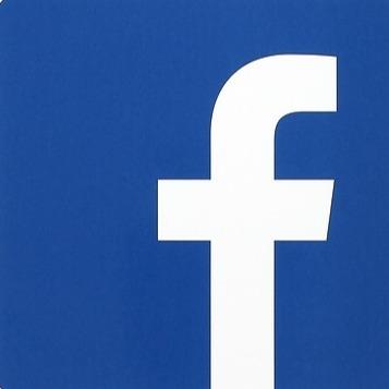 @oreidoimportado 👉NOSSO FACEBOOK Link Thumbnail | Linktree