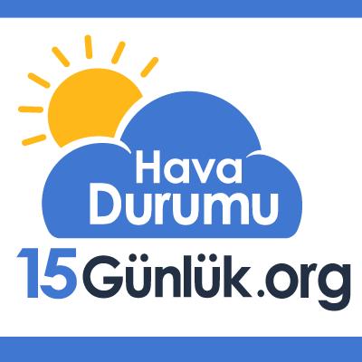 Hava Durumu (havadurumu) Profile Image | Linktree