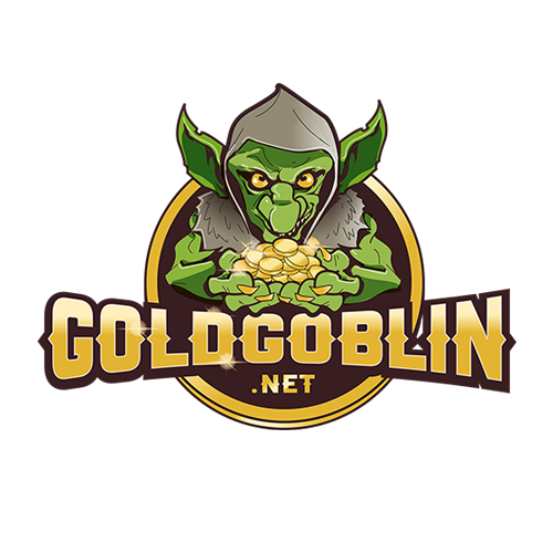 @GoldGoblin Profile Image | Linktree