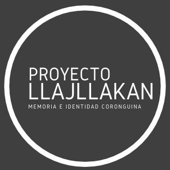 @ProyectoLlajllakan Profile Image | Linktree