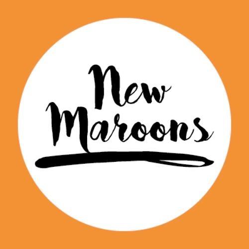 @newmaroons Profile Image | Linktree