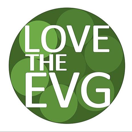 Love The Everglades Movement (LoveTheEverglades) Profile Image | Linktree