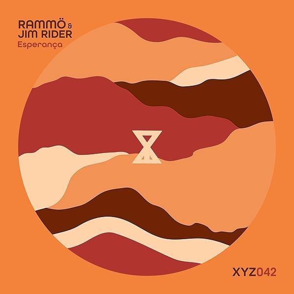 @wwd.xyz RAMMÖ & Jim Rider - Esperança [XYZ042] Link Thumbnail | Linktree