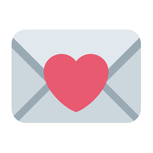 @ponchounette 「NEWSLETTER」pour recevoir de mes nouvelles (1 à 5 mails par an) Link Thumbnail   Linktree