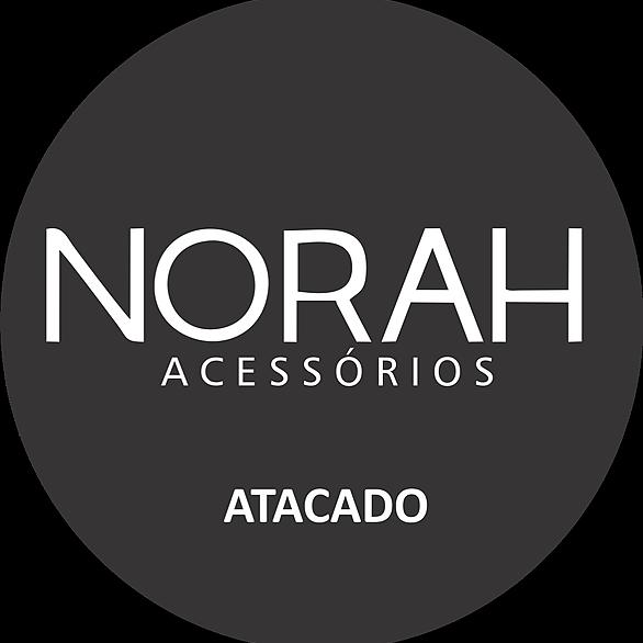 @atacadonorah Profile Image | Linktree
