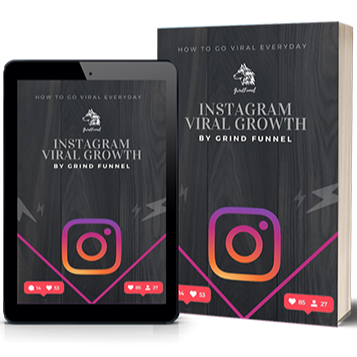 INSTAGRAM VIRAL GROWTH