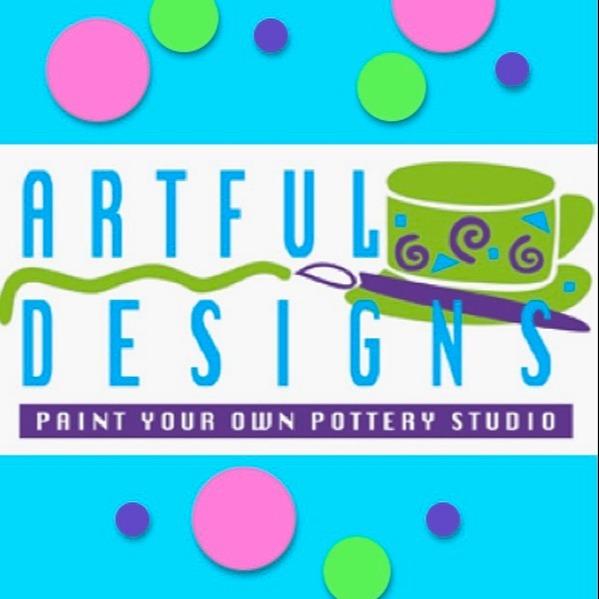 Artful Designs (Artfuldesignsbloomington) Profile Image | Linktree