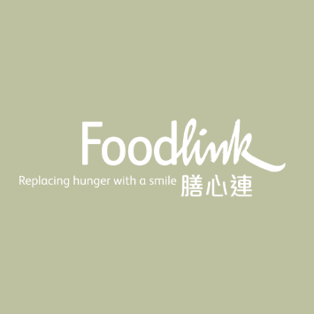 FoodLink Foundation