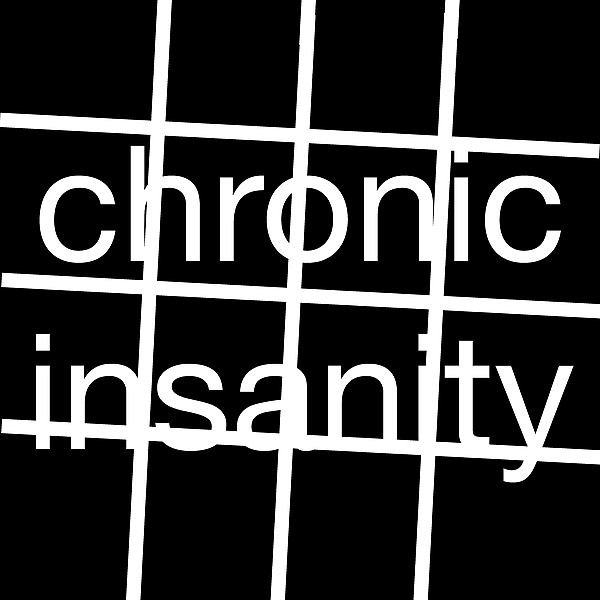 @ChronicInsanity Profile Image | Linktree