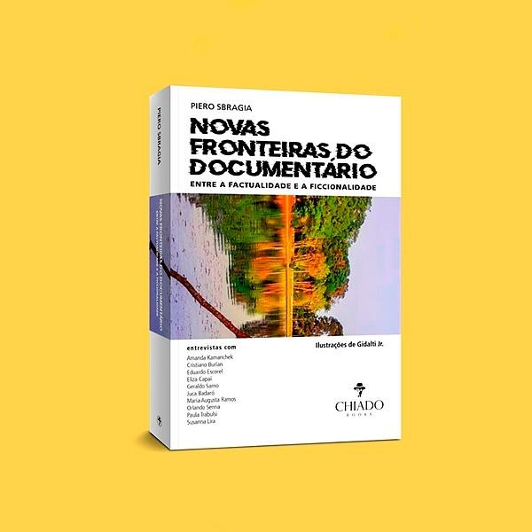 @Fronteiras Profile Image | Linktree