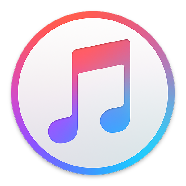 @codycleggmusic Apple Music Link Thumbnail   Linktree