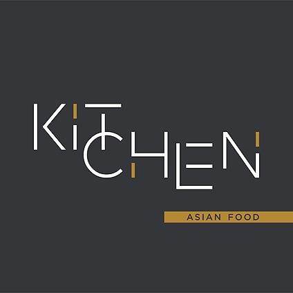@Kitchen.asianfood Profile Image | Linktree