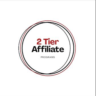 Two Tier Affiliate Programs (Ayadeb) Profile Image   Linktree