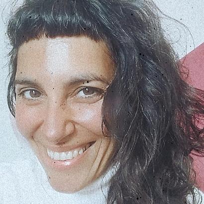@deboratenenbaum Profile Image | Linktree