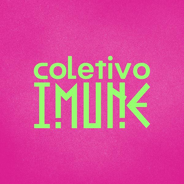 @ColetivoIMuNe Profile Image | Linktree