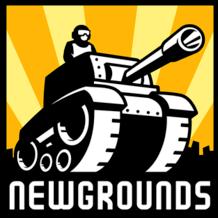 @NickyVendetta Newgrounds Link Thumbnail | Linktree