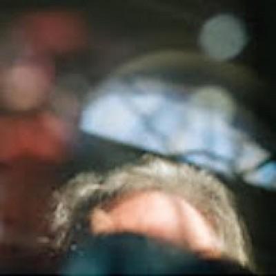 @richardlaughlin Profile Image | Linktree