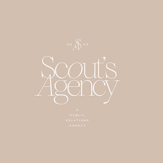@scoutsagency Profile Image   Linktree