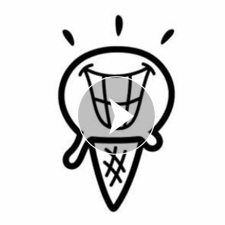 @IceCreamSocialparty Profile Image | Linktree