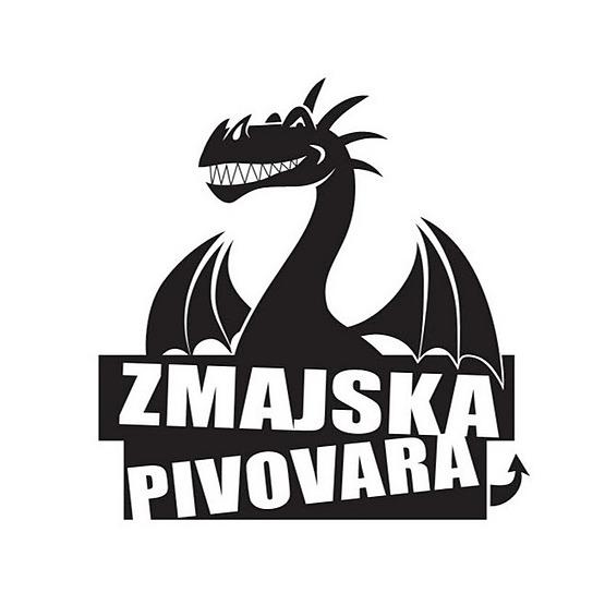 Escape the city Festival Supported by ZMAJSKA PIVOVARA Link Thumbnail   Linktree