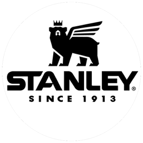Chase Gentry STANLEY Drinkware & Gear / Affiliate Link Link Thumbnail   Linktree